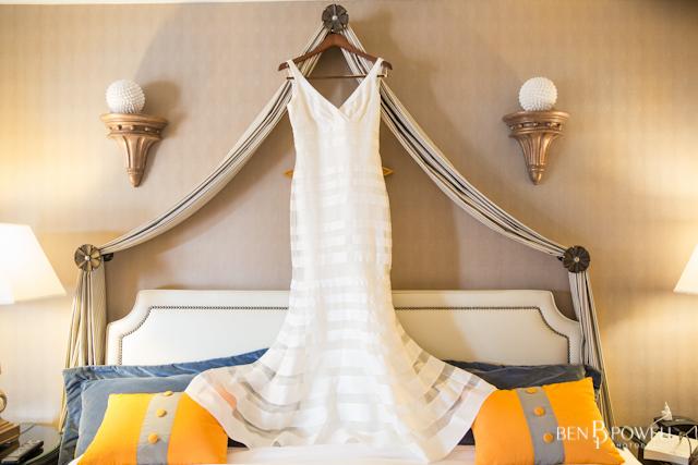 hotel monaco wedding-001