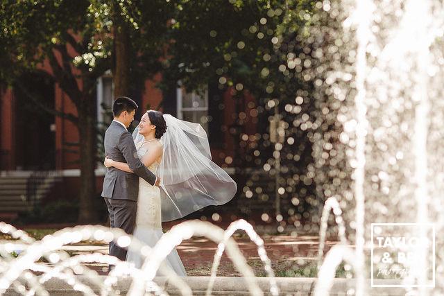 decatur house_wedding photographer