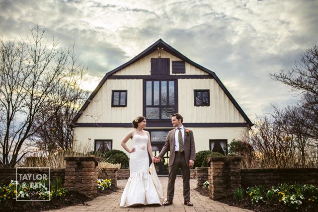 Sunset Crest Manor_Wedding Photography-7