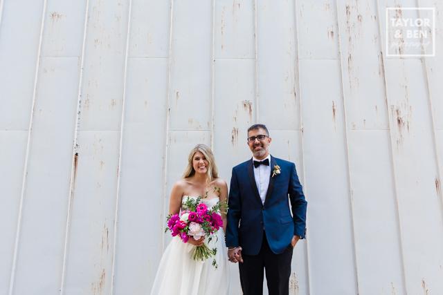 artisphere wedding photography-008