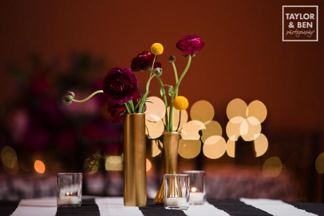 artisphere wedding photography-018