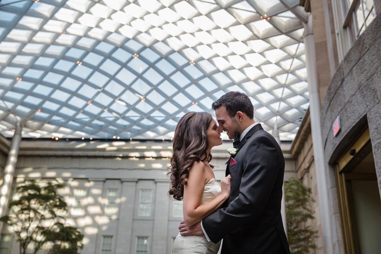 falls-church-wedding-photographers