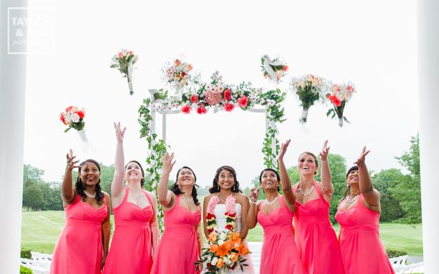 piedmont club haymarket_wedding photos-005