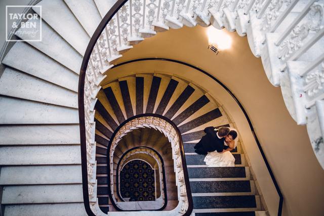 hotel monaco dc_wedding photos-006