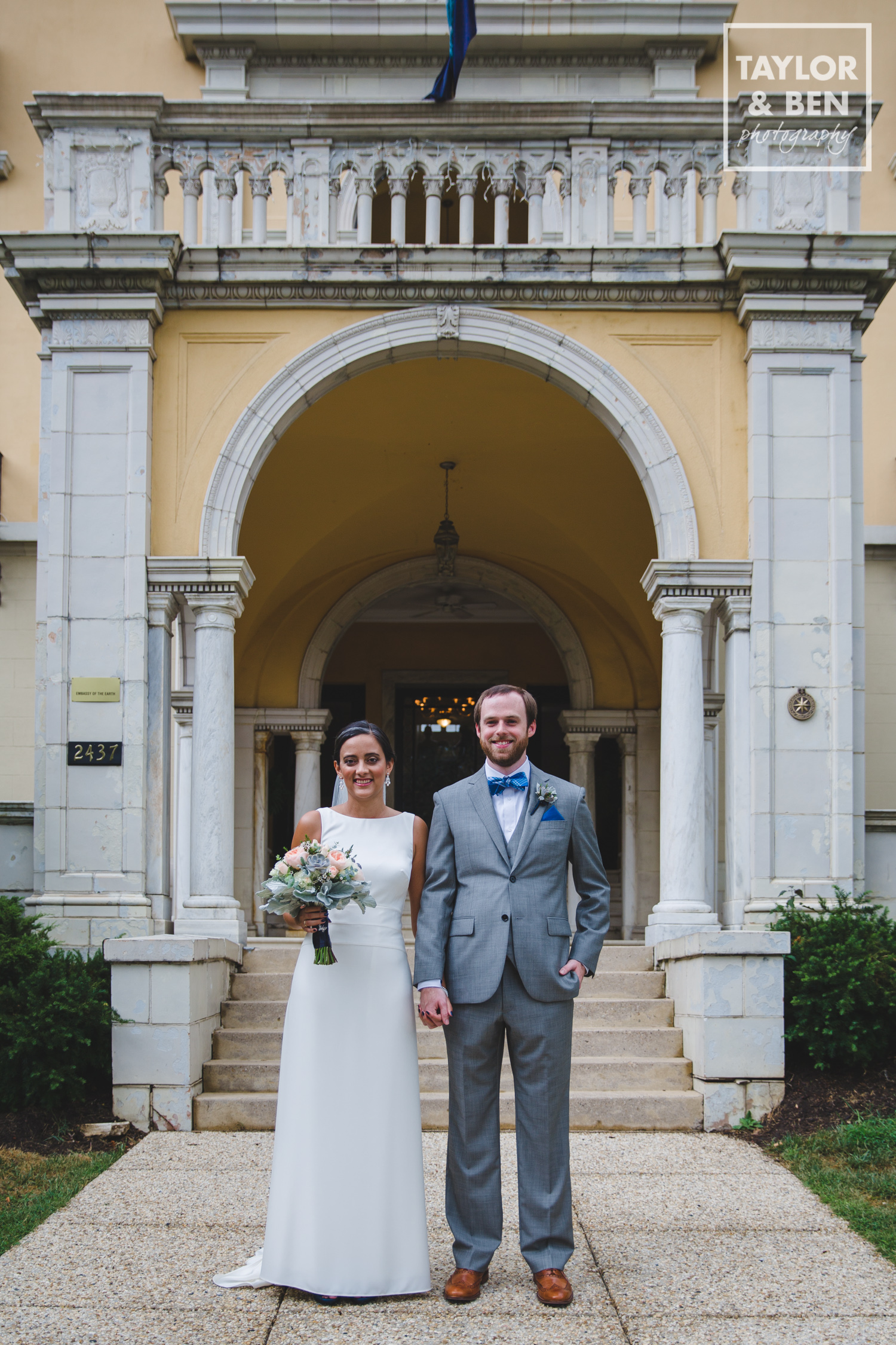 Josephine Butler Parks Center_Wedding Photos-002