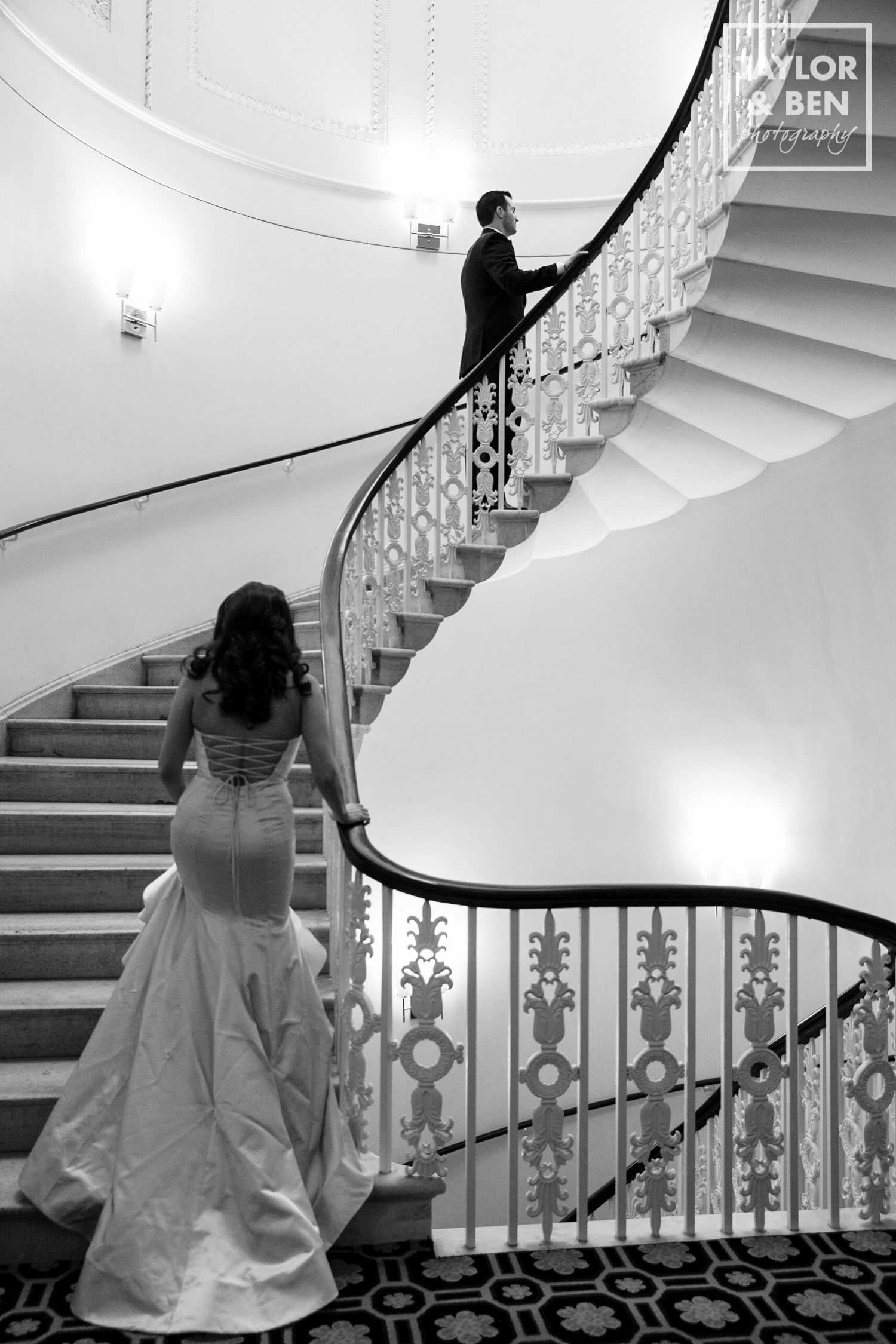 hotel monaco dc_weddings-002