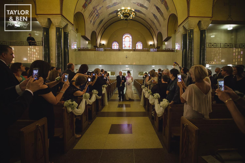 st sophias-greek-orthodox-dc-wedding-007