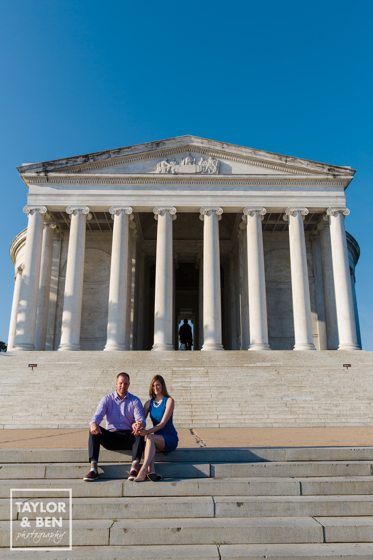 dc-engagement-shoot-locations-001