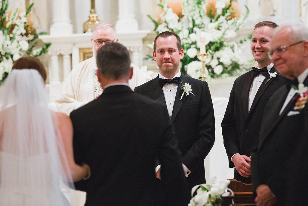 holy rosary church_weddings
