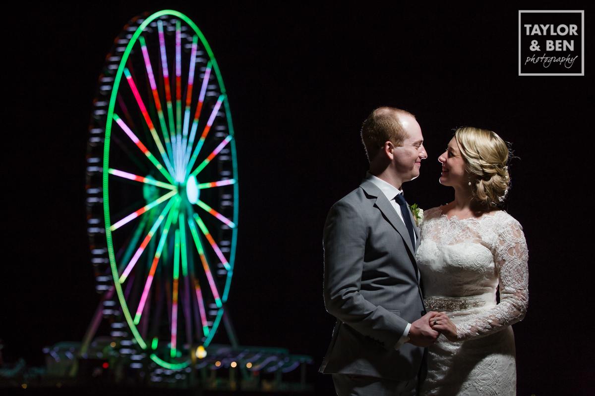 national-harbor-wedding-001