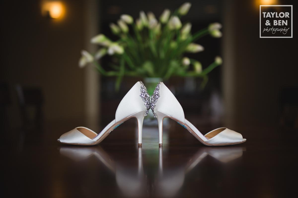 st-pauls-alexandria-wedding-001