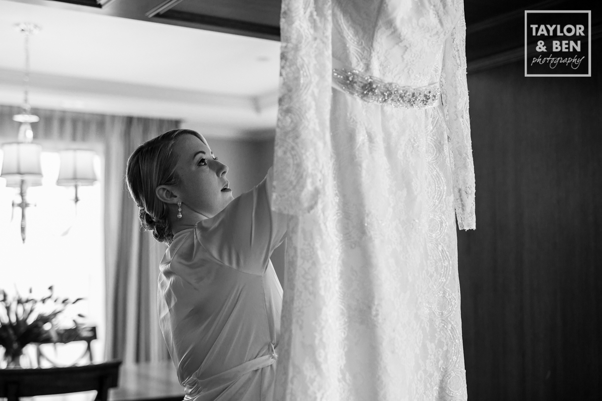 st-pauls-alexandria-wedding-004