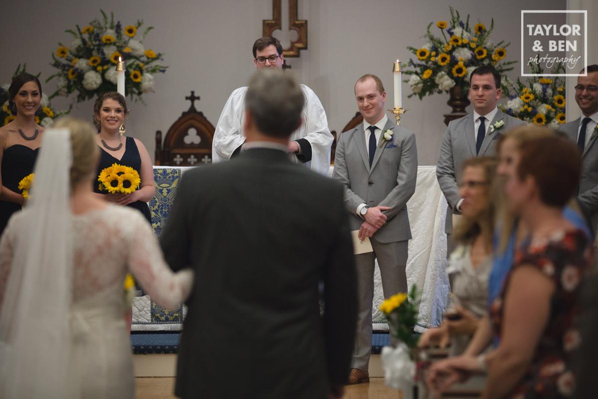 st-pauls-alexandria-wedding-007