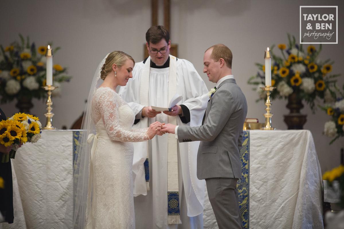 st-pauls-alexandria-wedding-009