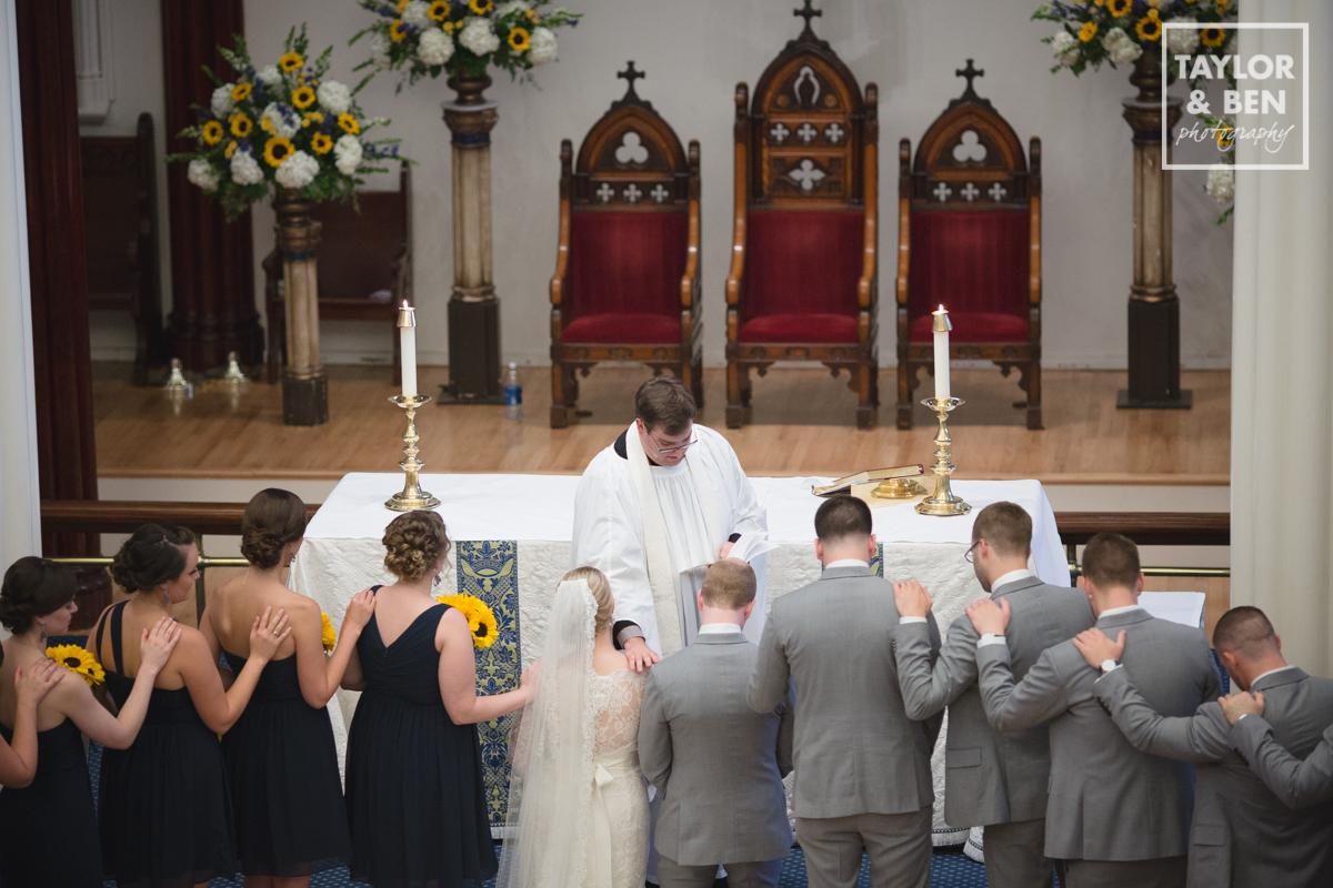 st-pauls-alexandria-wedding-011