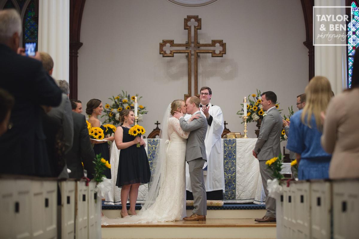 st-pauls-alexandria-wedding-012