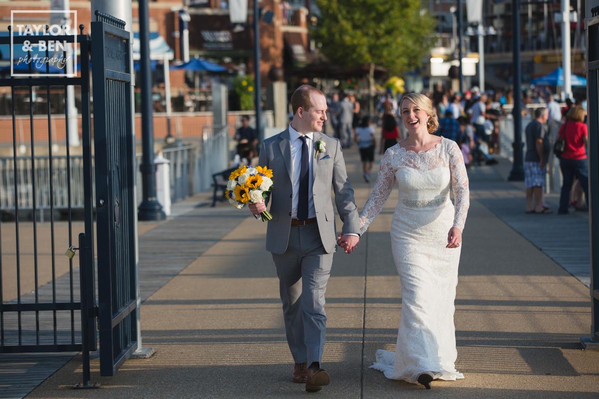 sunset-room-national-harbor-wedding-005