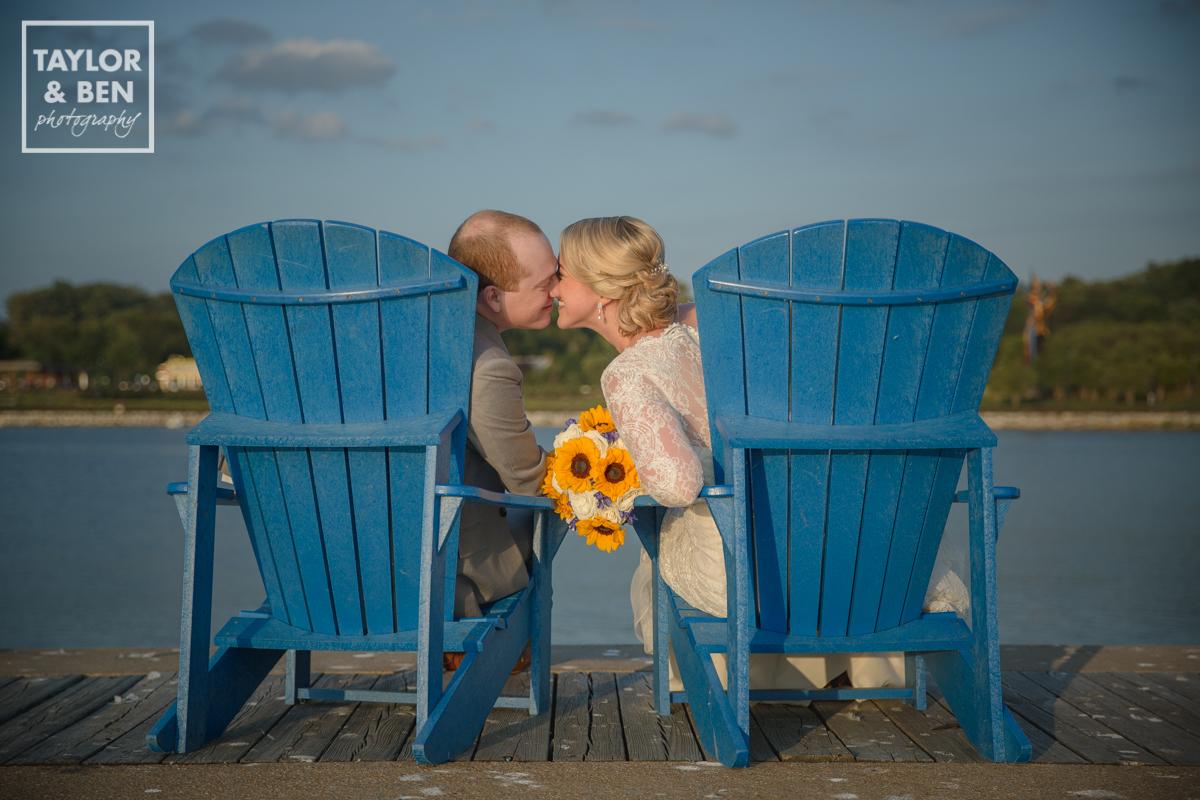sunset-room-national-harbor-wedding-007