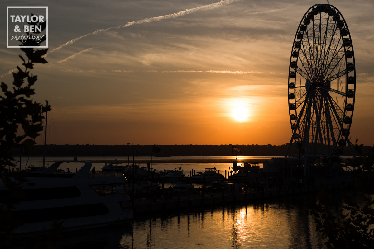 sunset-room-national-harbor-wedding-008