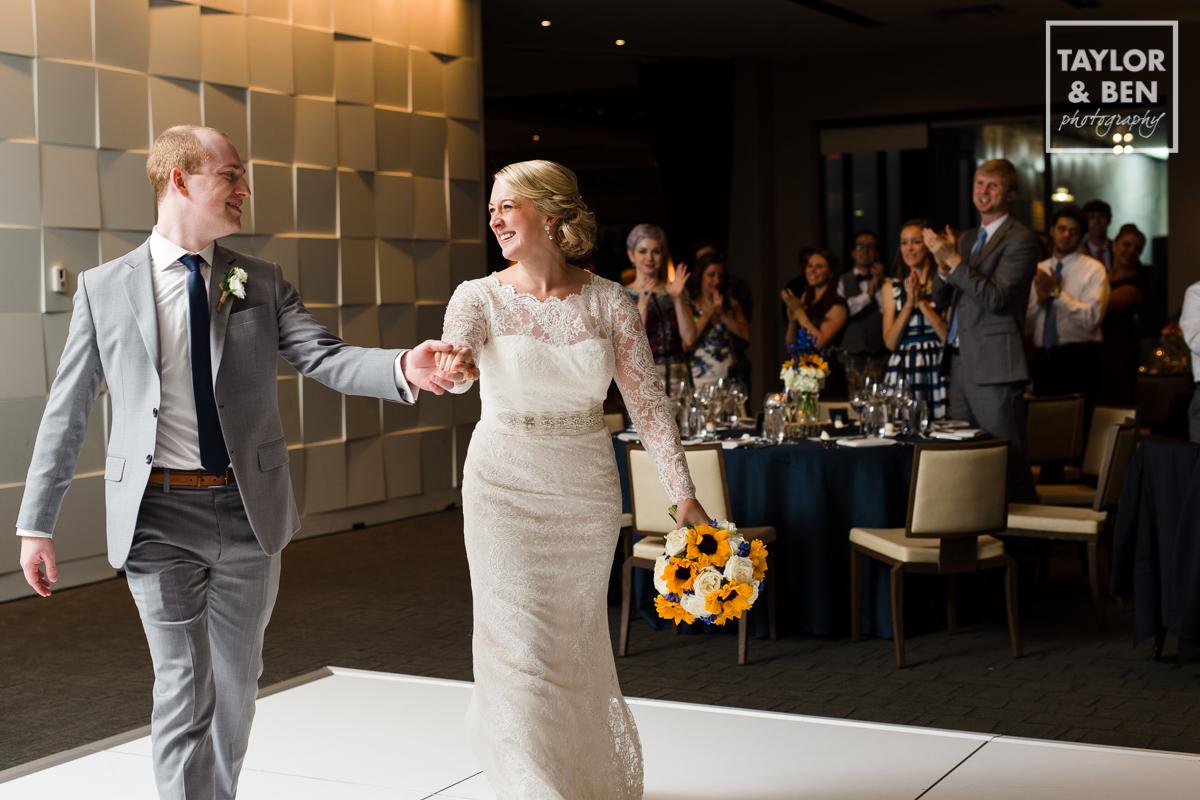 sunset-room-wedding-reception-001