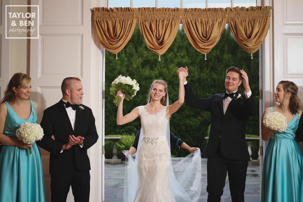 black-horse-inn-wedding-009