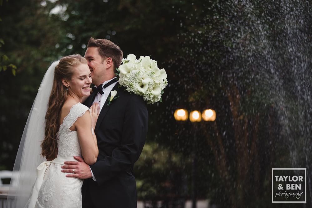 black-horse-inn-weddings-005