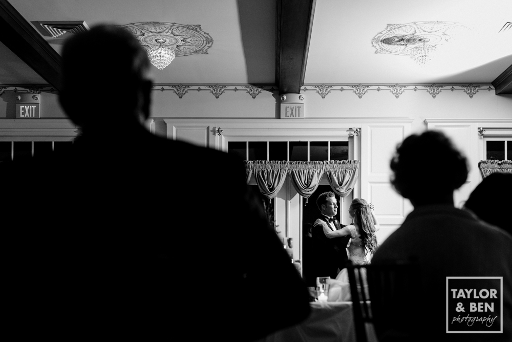 black-horse-inn-weddings-009