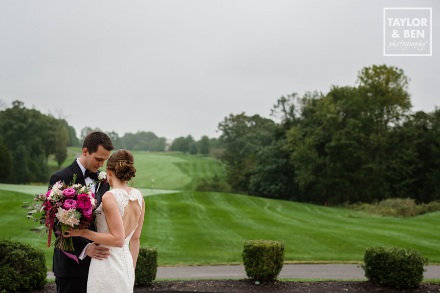 piedmont-golf-club-weddings-004