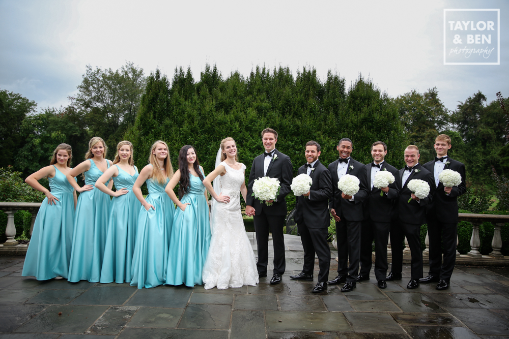 wedding-at-black-horse-inn-001