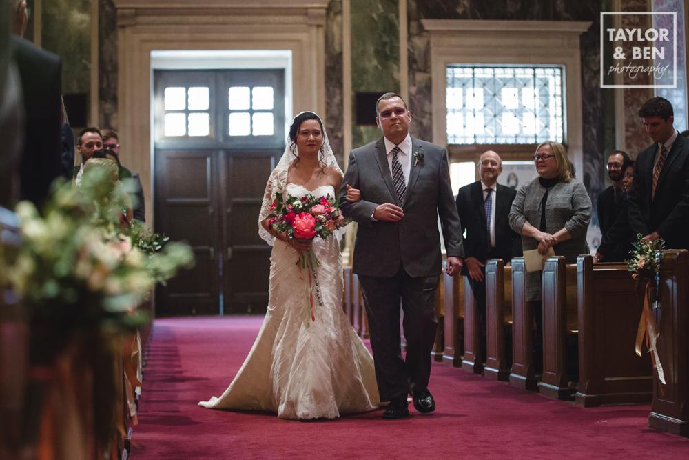 cathedral-st-matthew-wedding-001