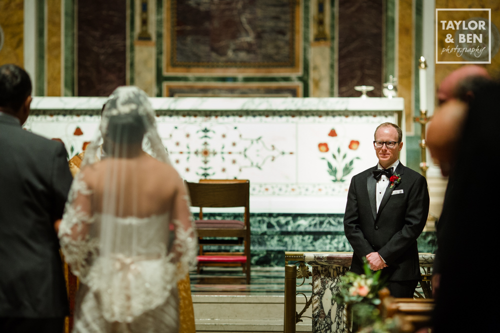 cathedral-st-matthew-wedding-002