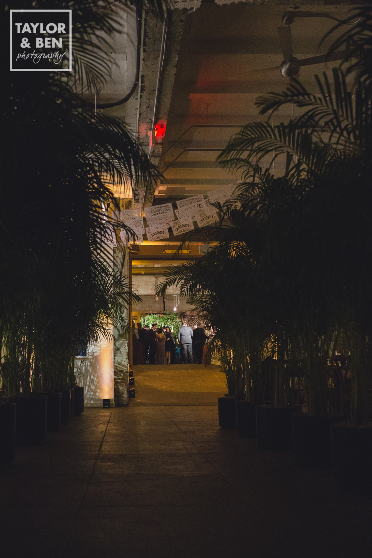 longview-gallery-wedding-004