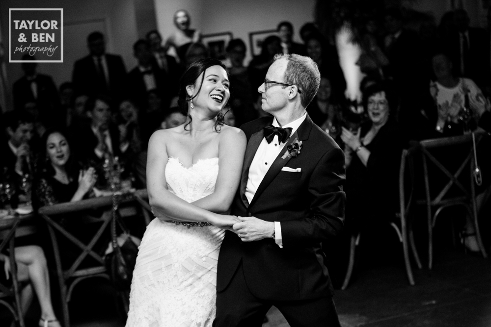 longview-gallery-wedding-005
