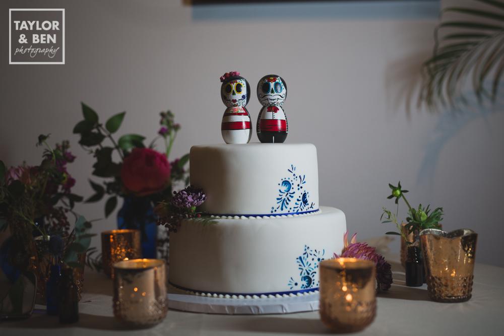longview-gallery-wedding-006