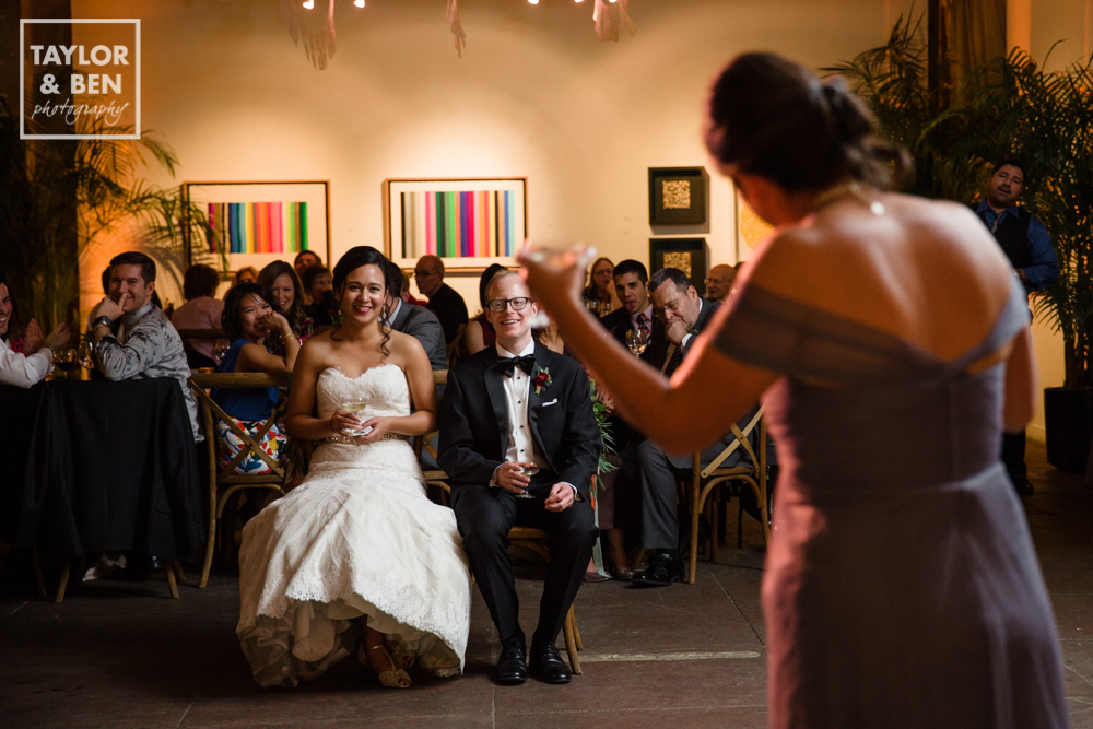 longview-gallery-wedding-008