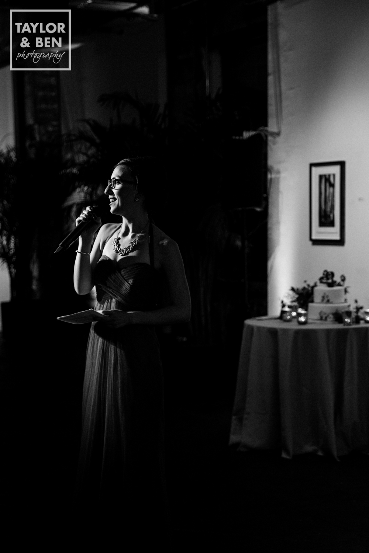 longview-gallery-wedding-009