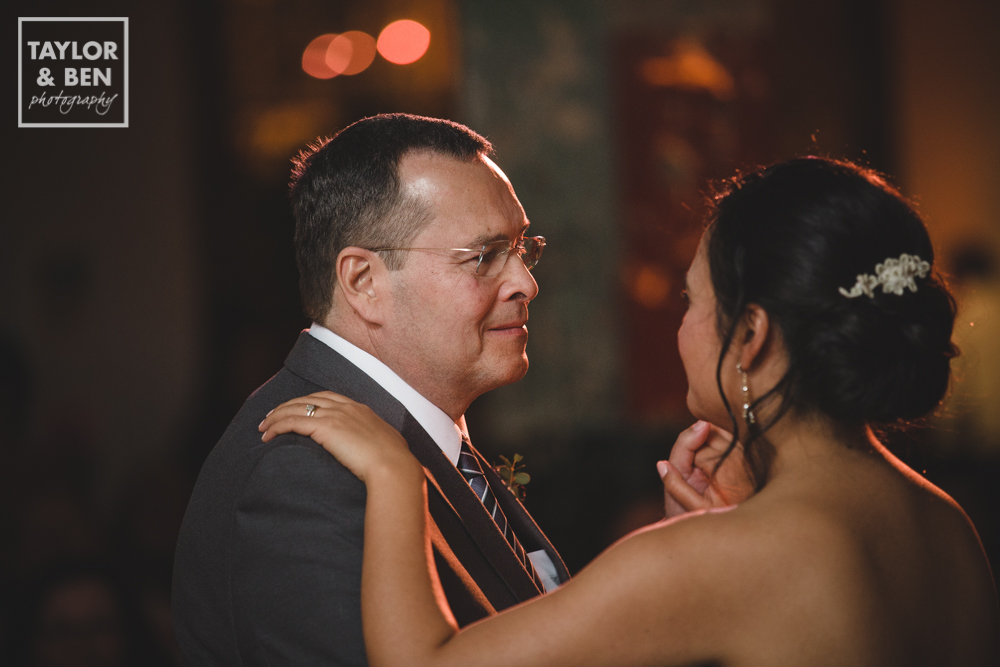 longview-gallery-wedding-011