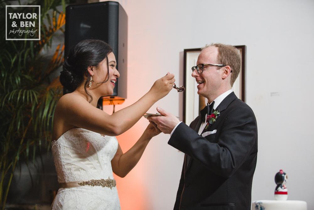 longview-gallery-wedding-014