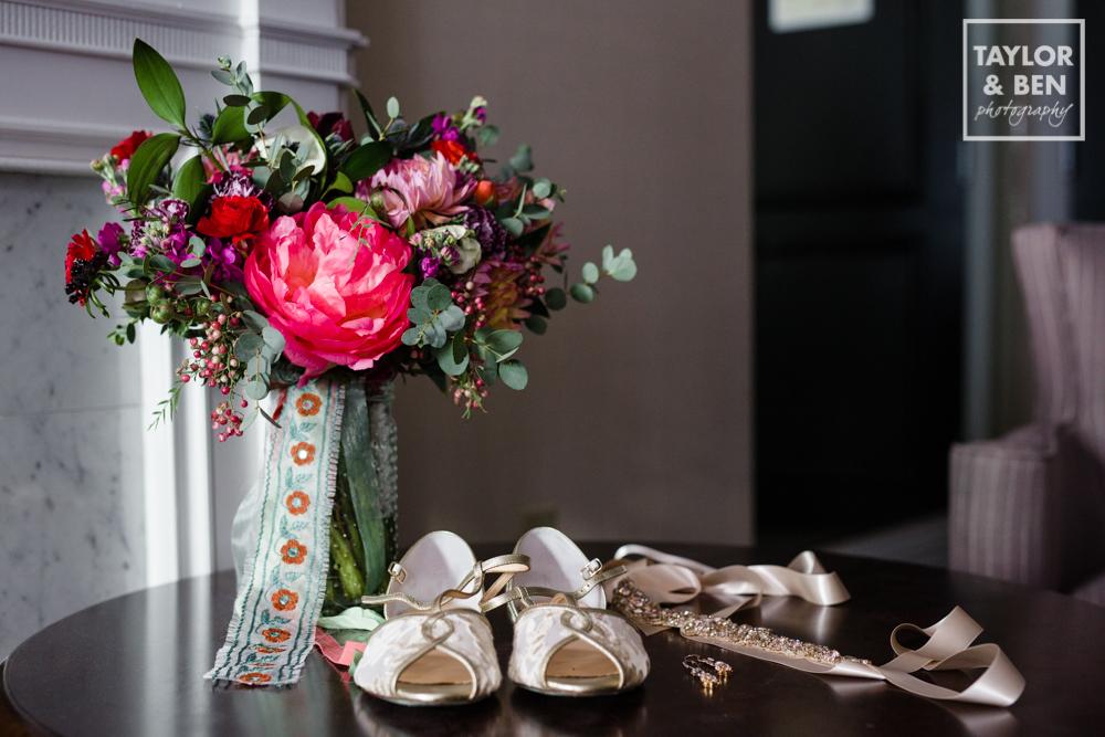 longview-gallery-wedding-photographers-001
