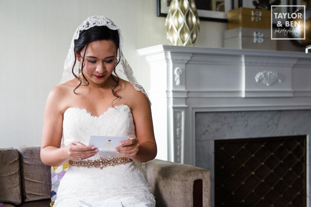longview-gallery-wedding-photographers-002