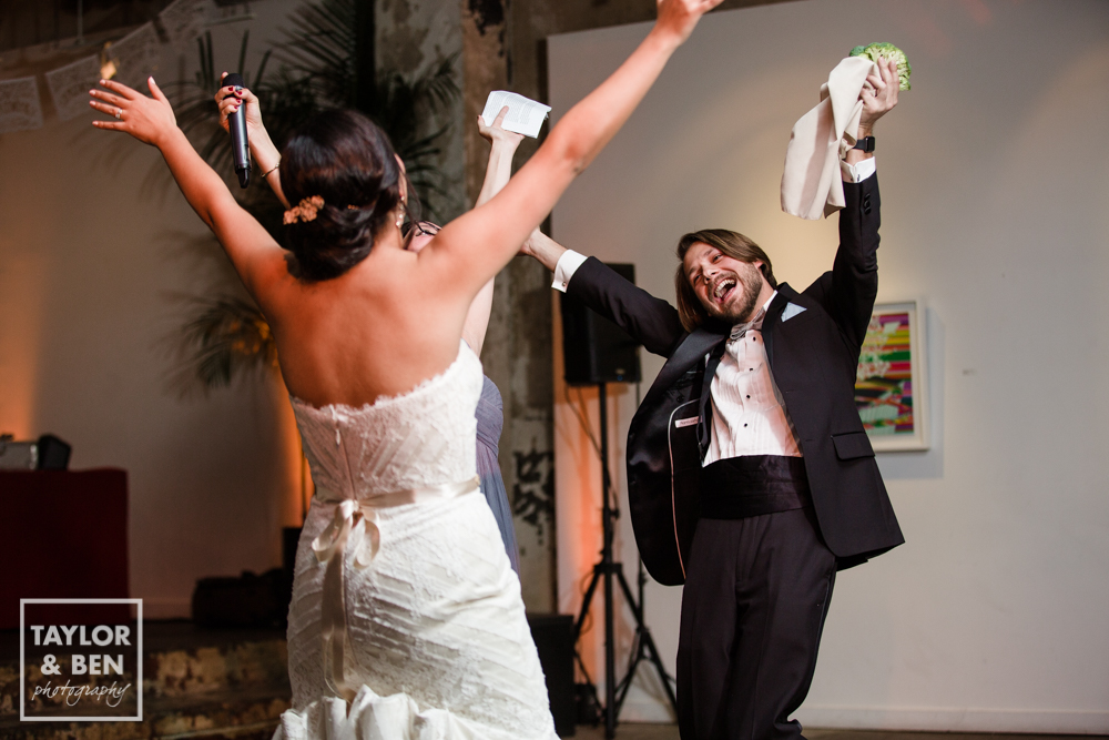 longview-gallery-wedding-photos-001