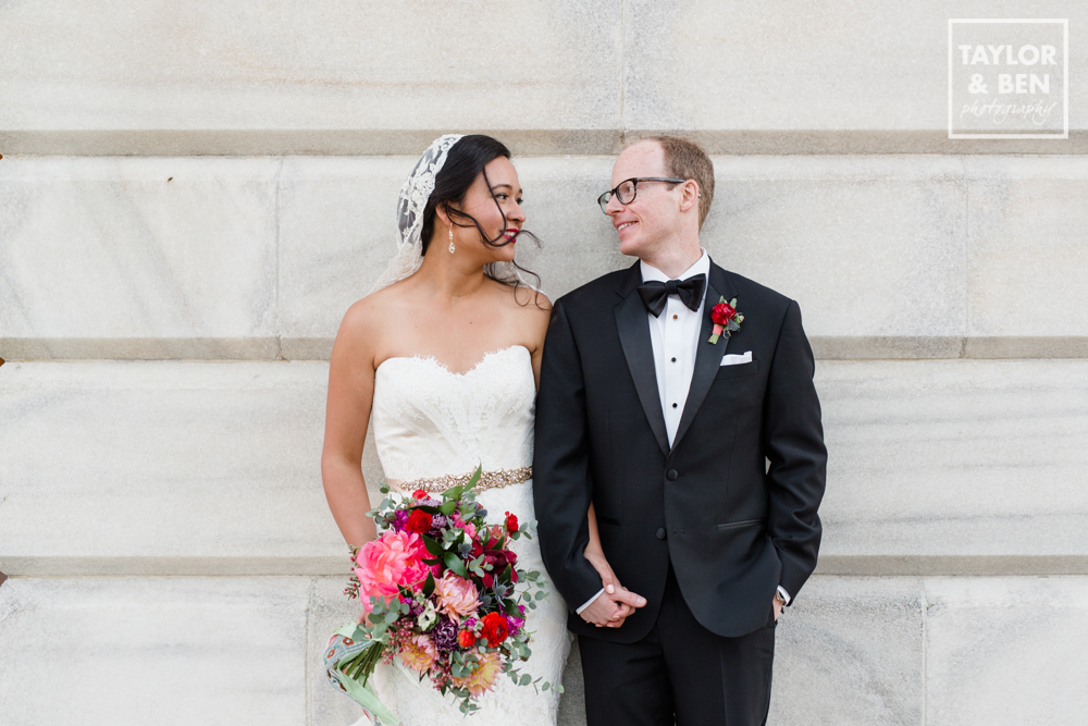 national-portrait-gallery-wedding-photos-005
