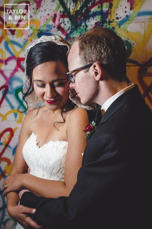 union-market-wedding-photos-002