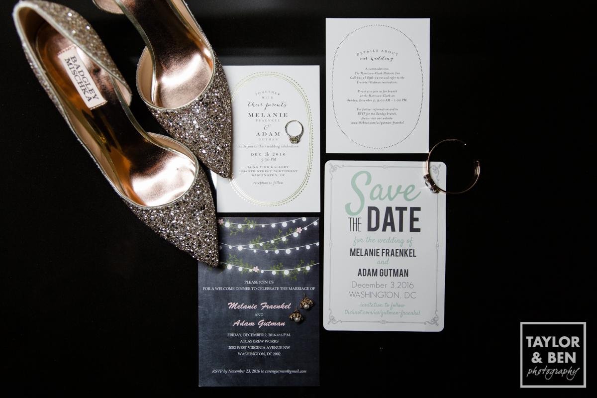 dc-longview-gallery-wedding-001