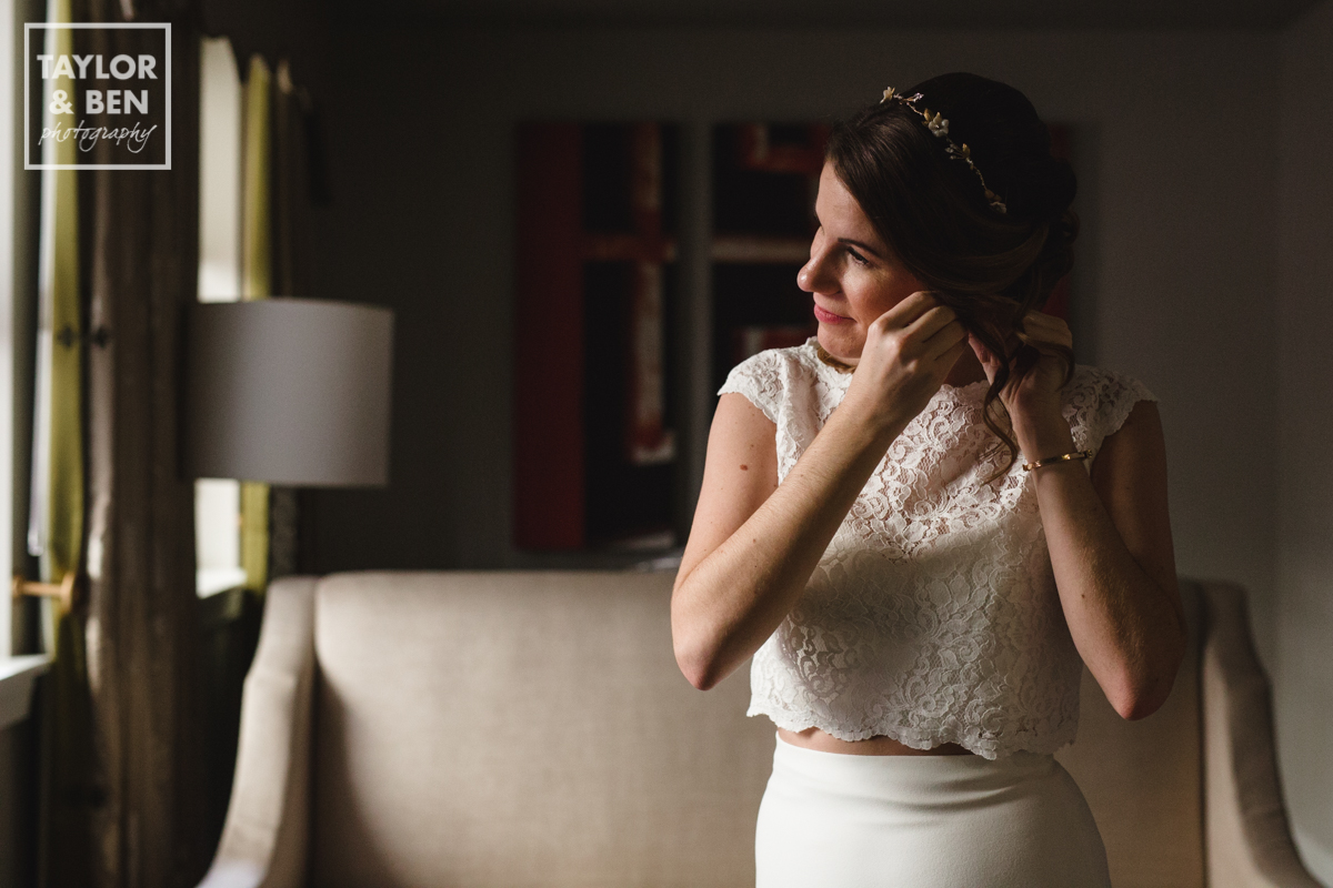 dc-wedding-photographers-001