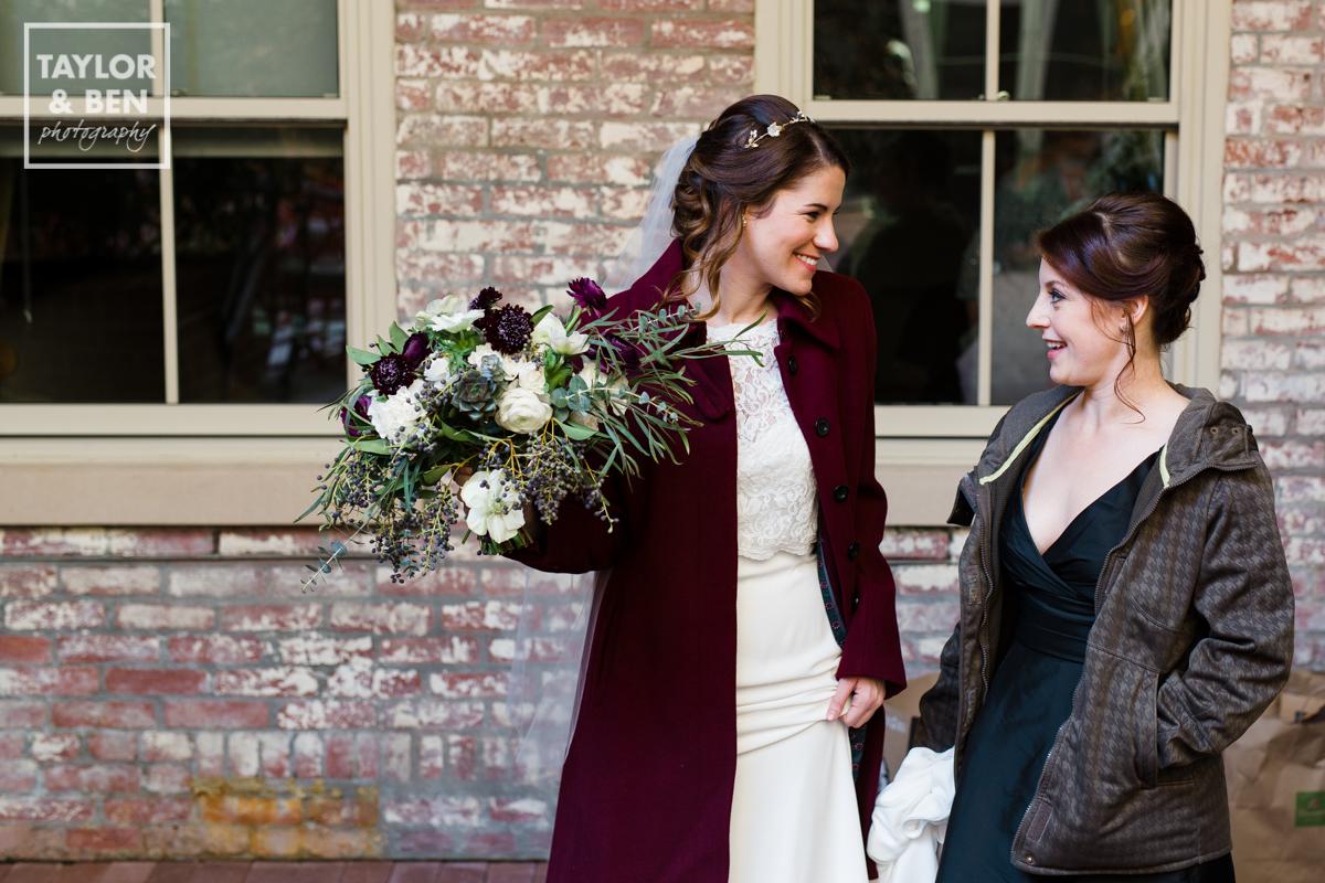 dc-wedding-photographers-003