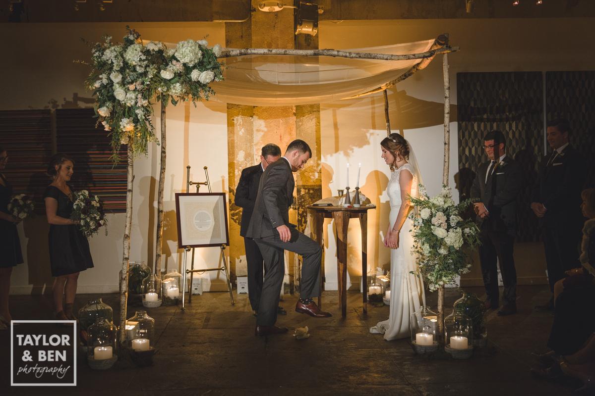 longview-gallery-wedding-ceremony-004