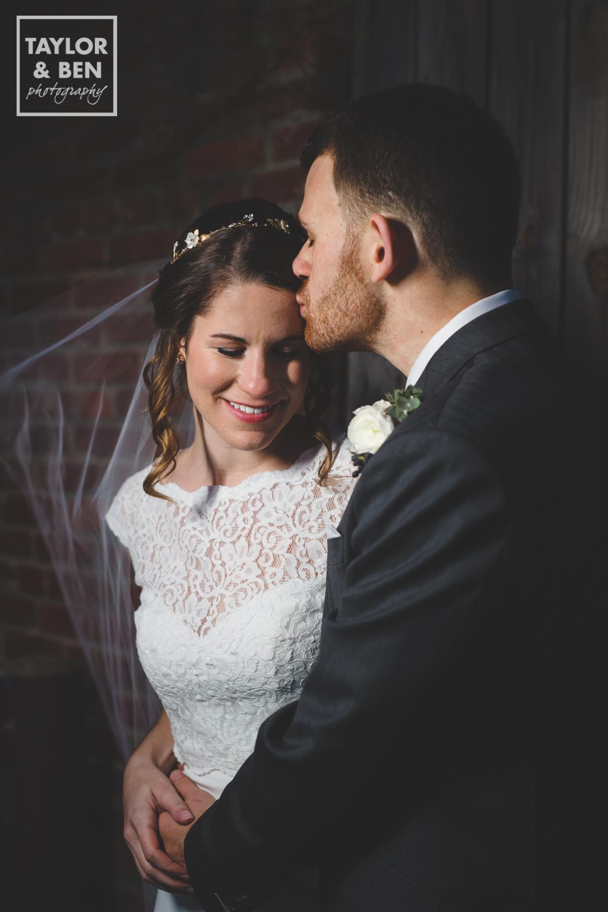 longview-gallery-weddings-001