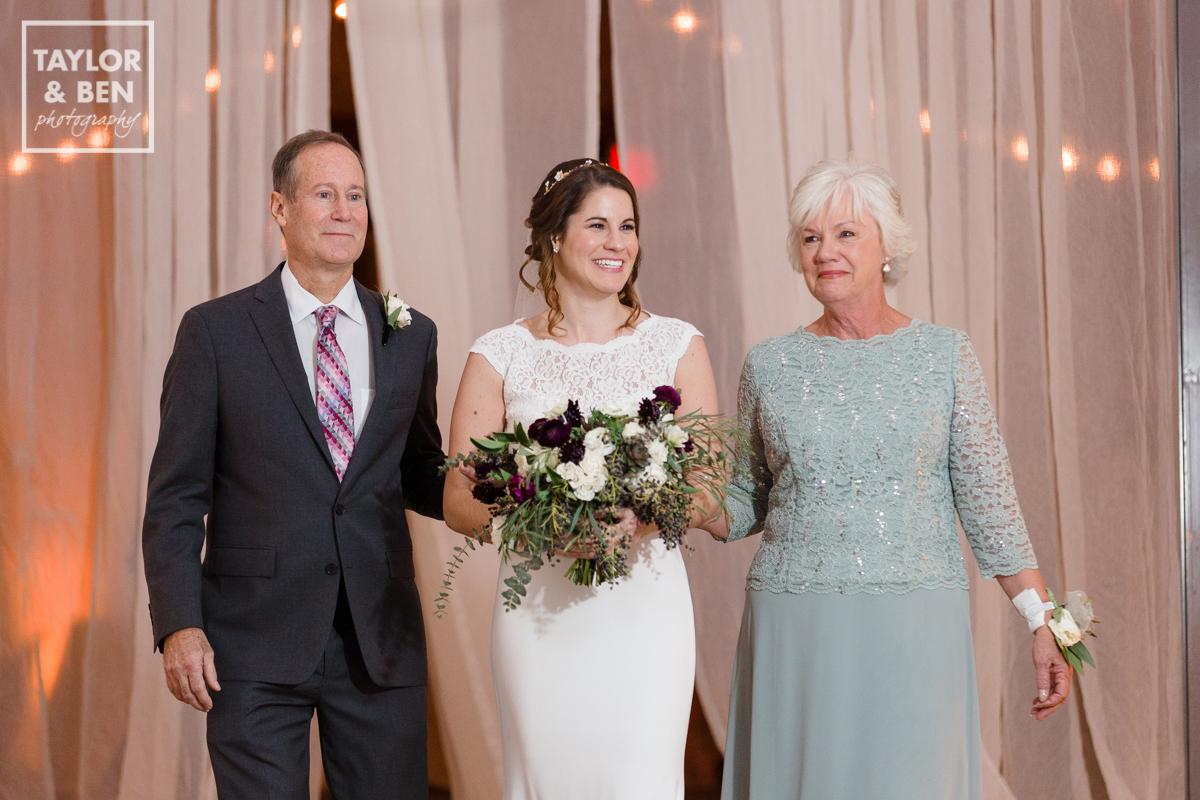 longview-gallery-weddings-003