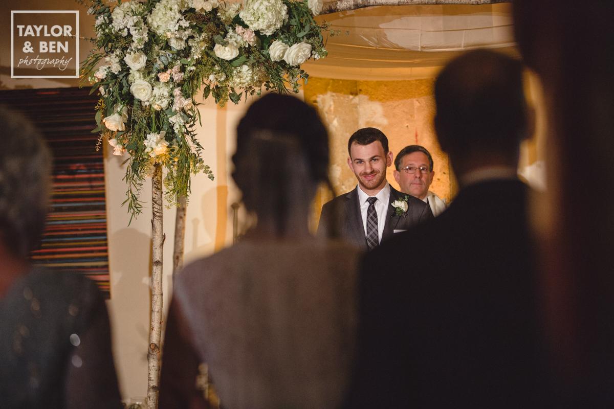 longview-gallery-weddings-004